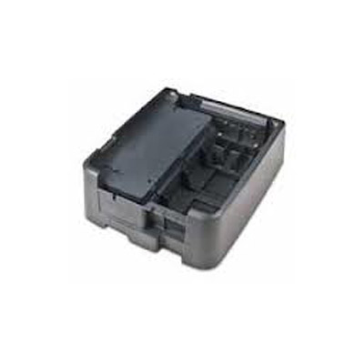 HONEYWELL BASE POWER ADAPTERS PC43D
