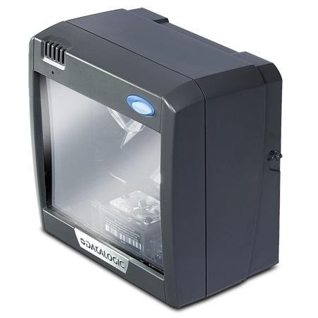 DATALOGIC 2200VS IBM/USB POT STD MOUNT