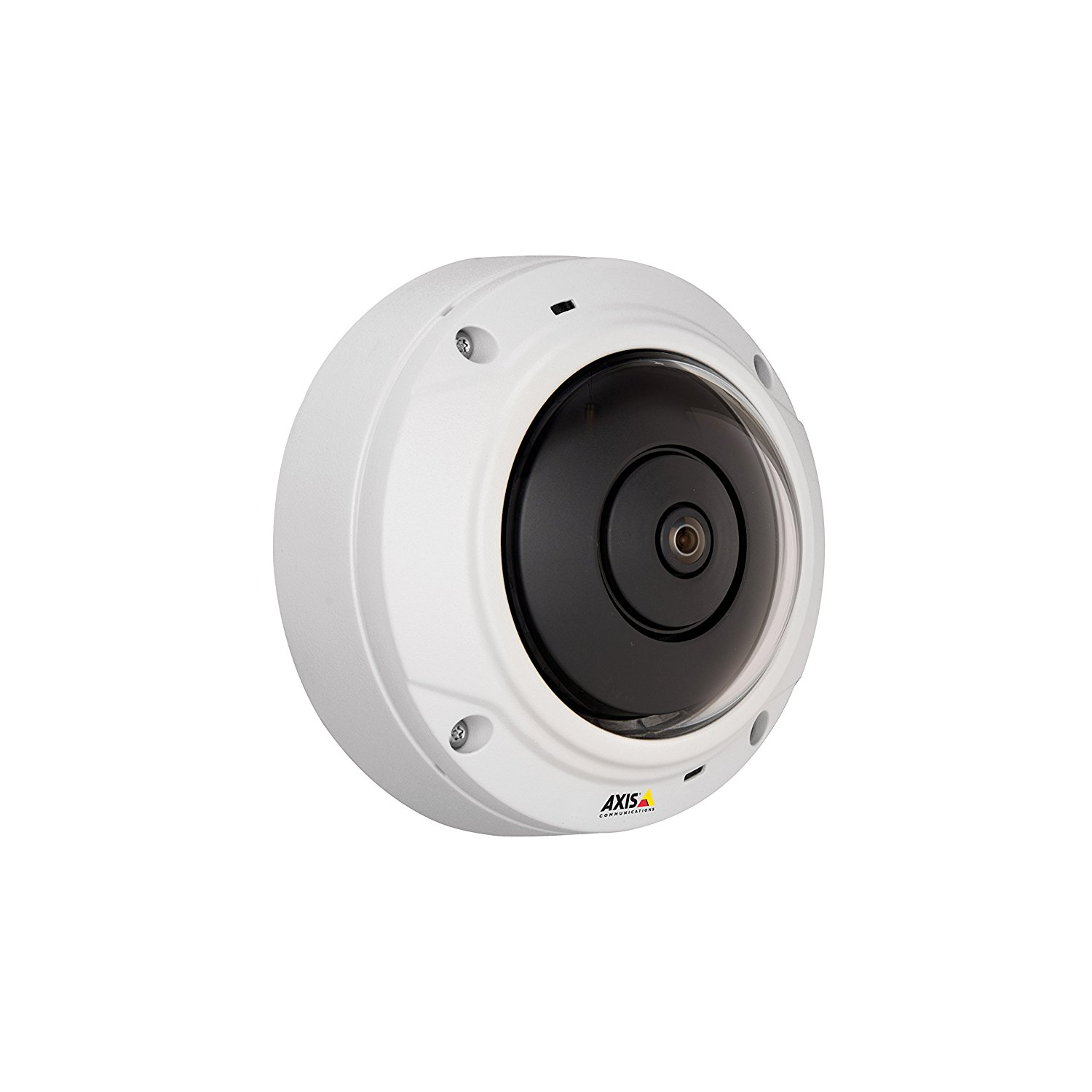 AXIS CAM M3027-PVE DOME  OUT 360 DEGREE 5MP