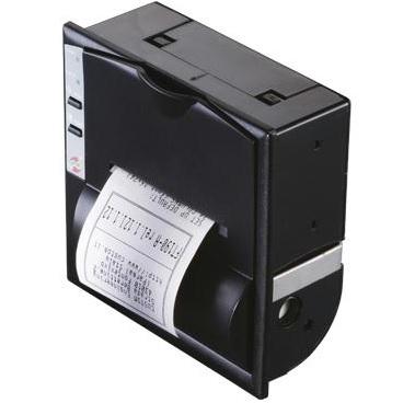 CUSTOM KIOSK PRINTER FH190 24 RS232 9-40V