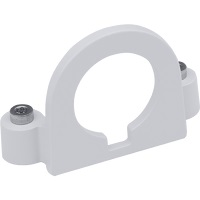 AXIS ACI CONDUIT BRACKET A 5/PK
