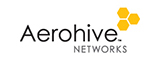 AEROHIVE HIVEMANAGER ON-PREM DIRECT EU SUPP 1Y RNW