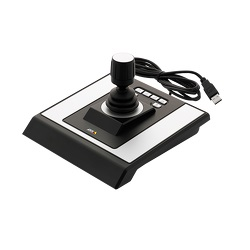 AXIS JOYSTICK T8311 6 BUTTON 2M USB