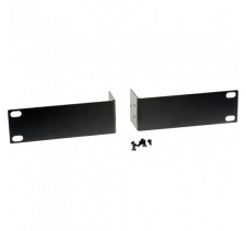 AXIS MOUNT T85 RACK MOUNT KIT A FOR T8508 POE+