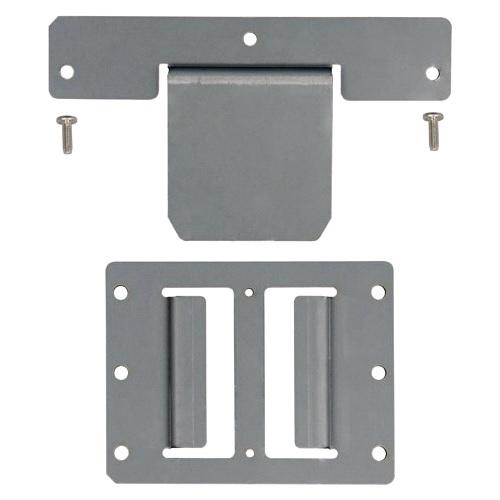 EPSON BRACKET WALL HANGER TM-M30