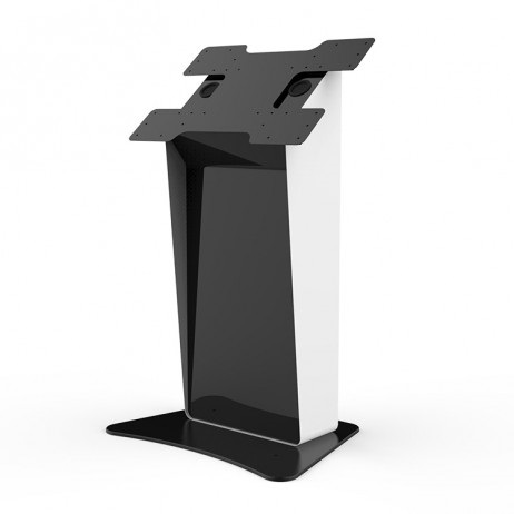 Element Stand for M43-FHD/M55-4K Touchscreen
