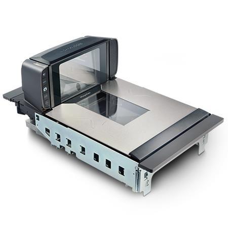 DATALOGIC 9300I S/S MED SAPH RS DB9 SINGLE