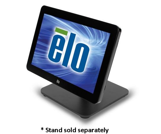 ELO D/TOP 1002L 10.1IN PCAP VGA/HDMI BLK