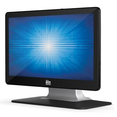 ELO D/TOP 1302L PCAP USB VGA/HDMI STAND 13.3/P BLK