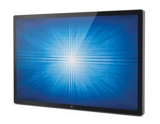 ELO DIGITAL SIGNAGE 5502L 55 INCH WIDE PCAP TOUCH