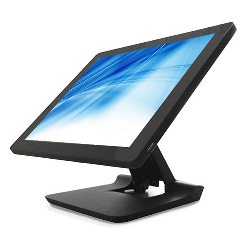 ELEMENT 455 3955U PROCESSOR 8GB RAM 128GB SSD STORAGE 15 INCH DISPLAY BLACK WINDOWS 10 IOT