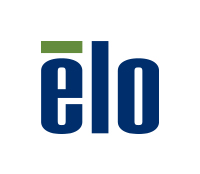 ELO BRACKET KIT 1937L/1939L RACK-MOUNT