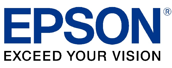 EPSON TMC3500 EXTENDED WARRANTY 2 YEARS