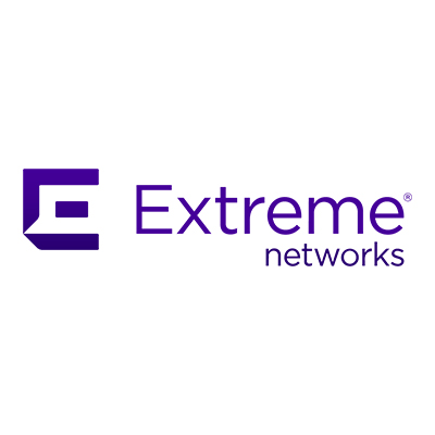 EXTREME CLOUD IQ GLOBAL SELECT SUPPORT 1YR