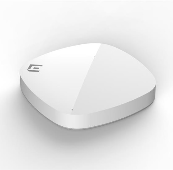 EXTREME AP AP410C INT INDOOR WIFI6 V2