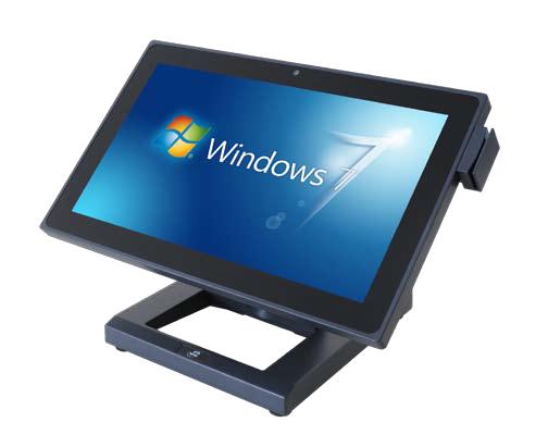 AURES NINO 240 J1900 4GB 120GB SSD 14/P BLK