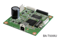 EPSON BA-T500II-280 CONTROL BOARD USB