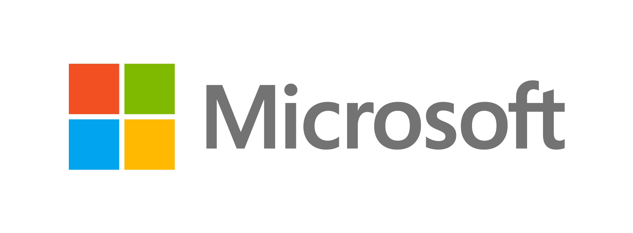 MICROSOFT WINDOWS 10 E/PRISE LTSB IOT POS VALUE