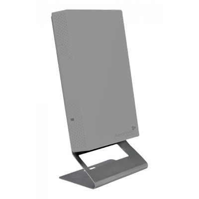 AEROHIVE DESK MOUNT STAND WITH SCREWS FOR AP150W
