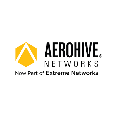 AEROHIVE HIVEMANAGER CLASSIC GLOBAL SELECT 1Y
