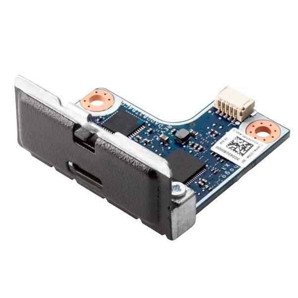 HP CARD USB-C 3.1 GEN2 PORT FOR ENGAGE FLEX PRO