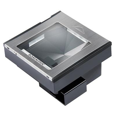 DATALOGIC 3300HSI 1D IBM/USB SAPPHIRE P/S STD KIT
