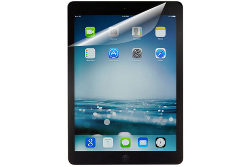 SEAL PROTECTIVE FILM IPAD PRO 9.7 INCH