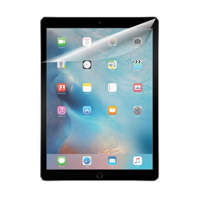 SEAL PROTECTIVE FILM IPAD PRO 12.9 INCH