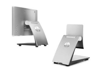 HP MONITOR STAND FOR L7010T/L7014/L7014T