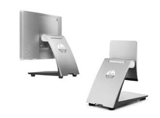 HP CDU STAND FOR L7010T/L7014/L7014T