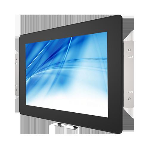ELEMENT OPEN FRAME M12-OF 12.1/PCAP HDMI/VGA