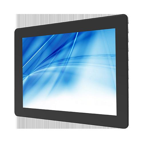 ELEMENT OPEN FRAME M15-OF 15.1/PCAP DP/HDMI/VGA
