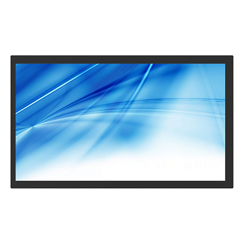 ELEMENT TOUCH MONITOR M27-FHDK 27/PCAP DP/HDMI/VGA