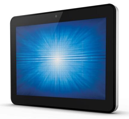 ELO DIGITAL SIGNAGE I-SERIES A15 2GB/16GB 10/P AD