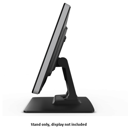 ELO DESKTOP STAND FOR I-SERIES 22 INCH