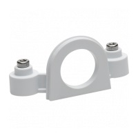 AXIS ACI CONDUIT BRACKET B 5/PK