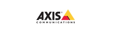 AXIS ACS LICENSE ONE CAMERA FOR AXIS DEVICES
