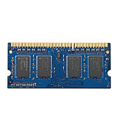 HP RAM 2GB DDR3 1600 FOR RP7 & RP3 7800 SODIMM