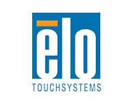 ELO BRACKET FLUSH MOUNT 10IN FOR 1093L