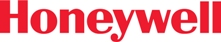 HONEYWELL SOFTWARE LICENSE EASYGS1