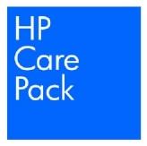 HP CAREPACK 3Y NBD ONSITE PRO X2 612 TABLET