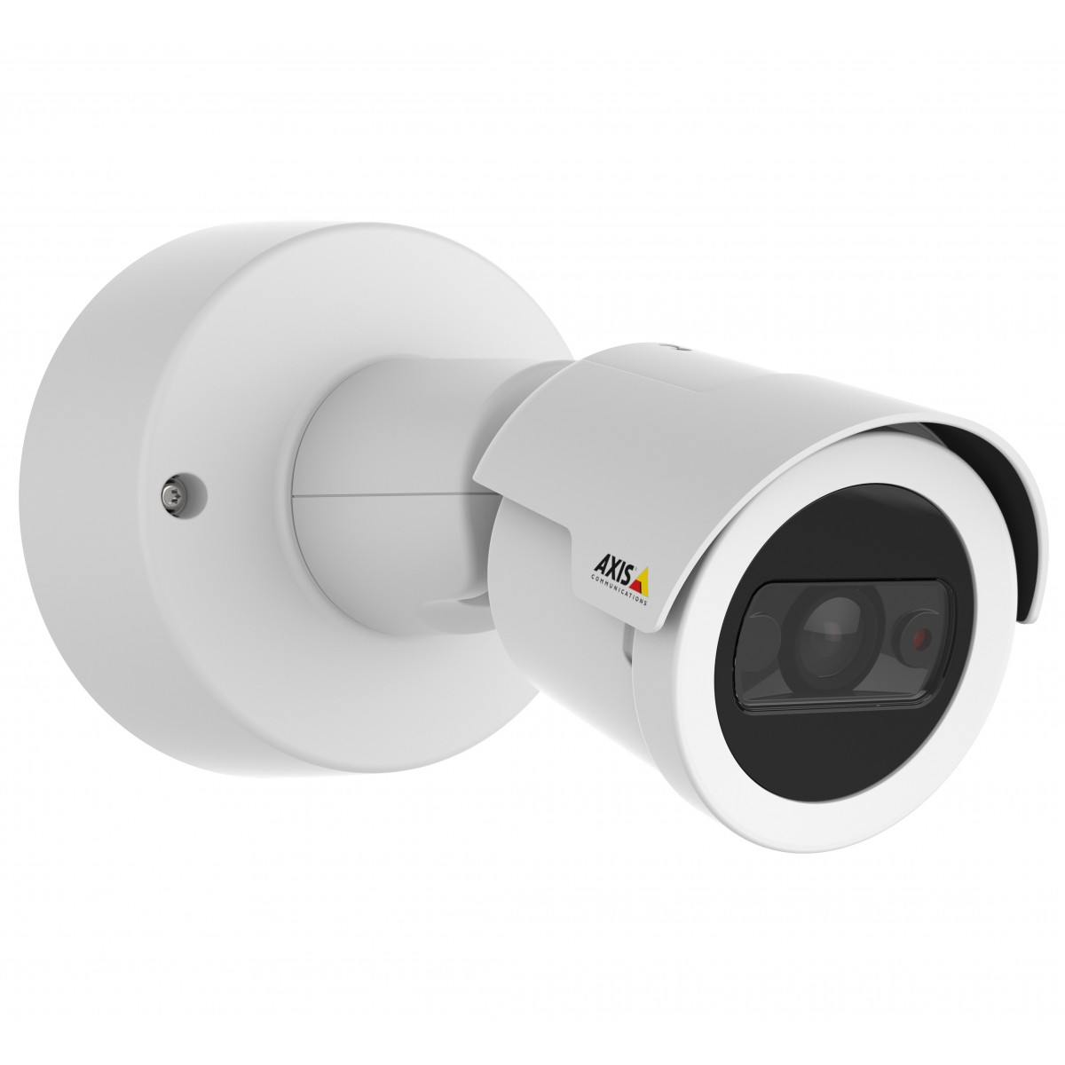 AXIS CAM M2025-LE BULLET OUT 2MP WDR 2.8MM IR