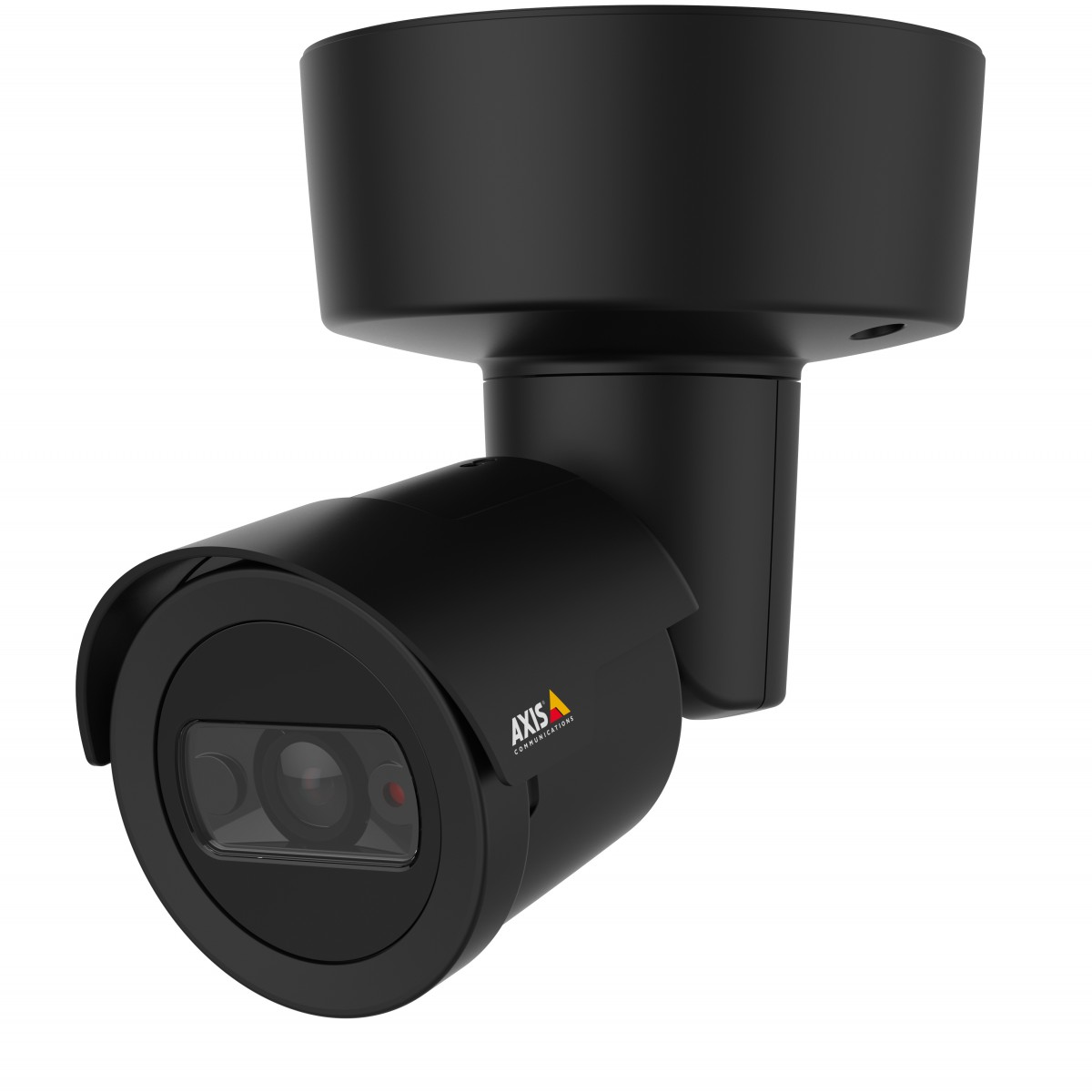 AXIS CAM M2025-LE BULLET OUT 2MP WDR 2.8MM IR BLK