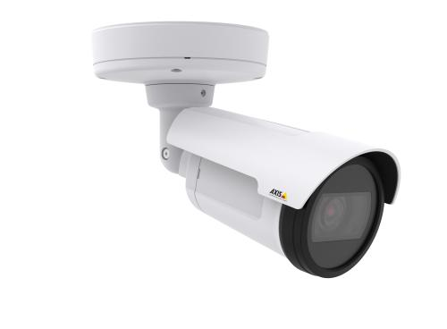 AXIS CAM P1425-LE BULLET OUT 2MP WDR 2.8 -10MM IR