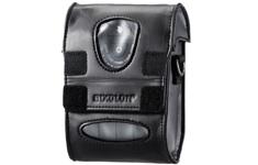 BIXOLON CASE PROTECTIVE LEATHER SPPR310